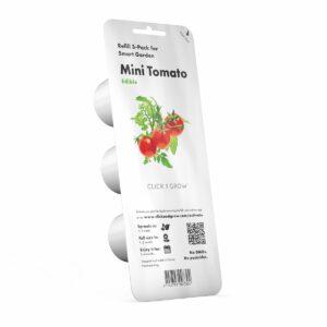 Mini_Tomato_3pack
