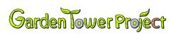 Garden Tower Project