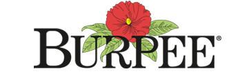 Burpee Banner